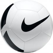 Bola Nike Pitch Team Sc3166-100