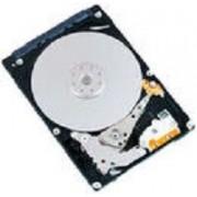 FUJITSU S26361-F3815-L500 - HDD 500 GB SERIAL ATA HOT SWAP 6GB S 3.5 BUSIN