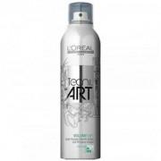 L'Oreal Professional L'Oreal Tecni.Art Volume Lift Spray Mousse 250 ml
