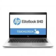 "HP Elitebook 840 G5 Notebook 14"" Intel Core I7-8550u Ram 16 Gb Hdd 1024 Gb Windo"