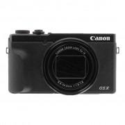 Canon PowerShot G5 X Mark II schwarz refurbished