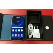 Samsung Galaxy S7 G930F 32GB použitý