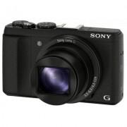 Sony Aparat SONY DSC-HX60