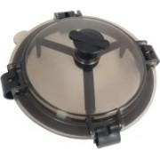 AtLoGs Suitable for KENSTAR STALLION, STALLION DX, FABIO PREMIA, FABIO-3S medium Mixer Jar Lid