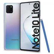 Samsung Galaxy Note 10 Lite N770 Dual Sim 128 Gb Glow Italia