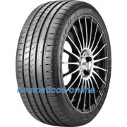 Goodyear Eagle F1 Asymmetric 2 ( 215/45 R17 91Y XL )