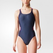 adidas Női Fürdőruha Occ Swim Inf BS0187