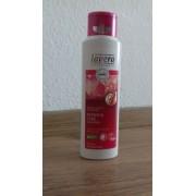 Lavera Repair sampon száraz, töredezett hajra rózsával és növényi fehérjével, 250 ml