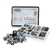 LEGO® LEGO® Education - 45560 - Mindstorms EV3 Ergänzungsset