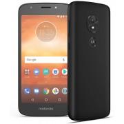 Motorola moto e⁵ play 13,5 cm (5.3'') 16 GB 4G Zwart