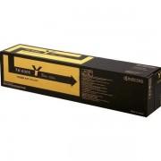 Kyocera TK-8305y - 1T02LKANL0 toner amarillo
