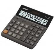 Calculator de birou Casio DH-12