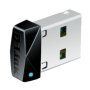 ADAPTOR USB D-LINK DWA-121 WIRELESS N150 MICRO USB2.0