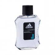 Adidas Ice Dive eau de toilette 100 ml за мъже