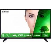 Televizor LED 102cm Horizon 40HL7320F Full HD 3 ani garantie