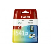 Canon Cartucho de tinta Original CANON CL-541XL Tricolor