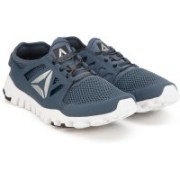 REEBOK TRAVEL TR PRO Training Shoes For Men(Blue)