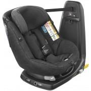 Bébé Confort Cadeira Auto AxissFix Plus Bébé Confort Grupo 0+/I
