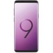 Samsung Galaxy S9+ 64 GB Dual Sim Violeta (Lilac Purple) Libre