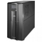 APC SMART-UPS 3000VA LCD 230V SMARTCON