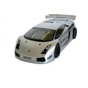 Lamborghini Nitro RAPID VH-A6 4WD 1:10 RTR