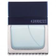Guess Seductive Homme Blue eau de toilette para hombre 50 ml