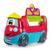 Chicco (Artsana Spa) Ch Gioco Food Truck It