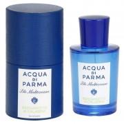 Acqua di Parma Blu Mediterraneo Bergamotto Eau De Toilette Spray 75 Ml