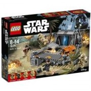 LEGO 75171 LEGO Star Wars Slaget om Scarif