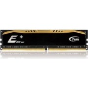 Memorie Team Group 4GB DDR4 2400MHz CL16 1.2V
