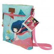 Átvetős táska - Kori Kumi - Under My Umbrella - 455KK02