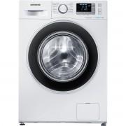 Masina de spalat rufe Samsung EcoBubble WF70F5EBW2W, 7 kg, 1200 RPM, Clasa A+++, Display, Alb