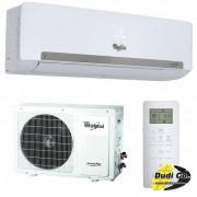 Whirlpool klima uređaj SPIW412ll/2