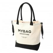 bag-all ワールド トラベラーバッグ【QVC】40代・50代レディースファッション