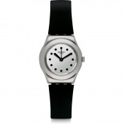 Orologio swatch yss306 donna cite cool