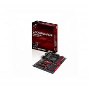 Tarjeta Madre ASUS CROSSBLADE RANGER, Chipset AMD A88X, Socket FM2, DDR3, SATA III