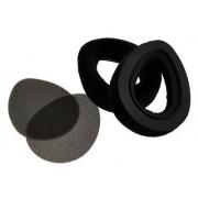 Sennheiser HD-500/575/590-Ear Pads