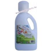Wash Taps folyékony mosószer white 1.5 L-es