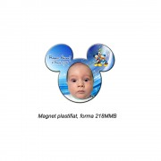Magnet Mickey Mouse