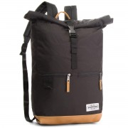 Раница EASTPAK - Macnee EK44B Into Black 61K