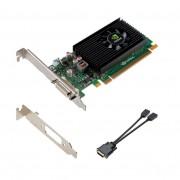 PNY Nvidia NVS 315 Dual DP