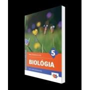 Metodická príručka k učebnici biológie pre 5. ročník ZŠ(Mária Uhereková)