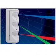 Detector de exterior Atsumi SIR-10S (Atsumi)