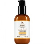Kiehl's Powerful-Strength Line-Reducing Concentrate - serum