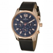 DANIEL KLEIN DK10729-2 Мъжки Часовник