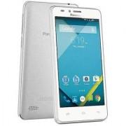 Panasonic t45 (White 8 GB) (1 GB RAM)