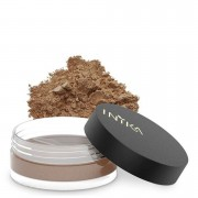 INIKA Mineral Bronzer (Différentes couleurs) - Sunloving