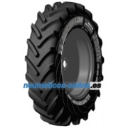 Michelin Yieldbib ( 480/80 R46 164A8 TL doble marcado 164B )