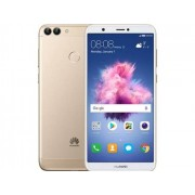 Huawei Smartphone P Smart (5.65'' - 3 GB - 32 GB - Dourado)