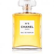 Chanel N° 5 eau de parfum para mujer 200 ml